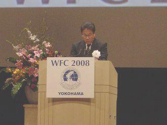 201024第5回世界水産学会議|トピ...